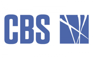 CBS Competitiveness