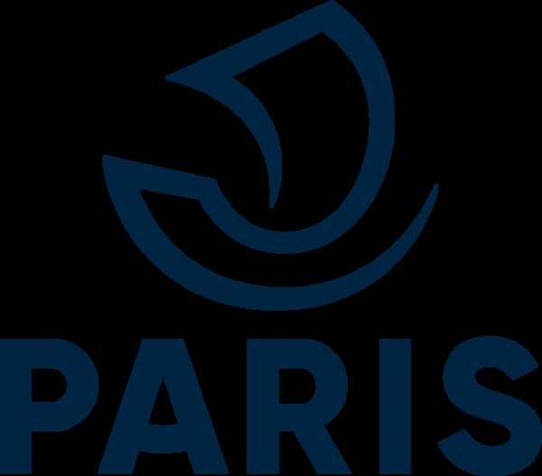 logo_paris