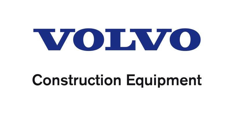 Volvo construction eq
