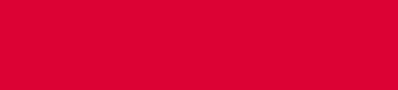 kamstrup_logo_png